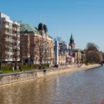 Turku, Finlandia – co zobaczyć, gdzie zjeść, komunikacja miejska – praktyczny przewodnik