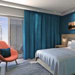 W hotelach sieci Hilton rozpoczęła się promocja na weekendowe pobyty