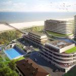 Radisson Blu Resort Świnoujście 5* – oferta na Grouponie