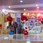 ibis Porto Centro 2* – recenzja hotelu