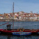 City Break w Porto – co warto zobaczyć, gdzie zjeść, transport, noclegi.