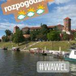 InstaStory z AccorHotels – Kraków