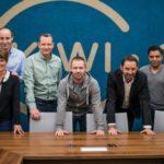 Wyszukiwarka lotów Kiwi.com rozwija się dzięki nowym funkcjom od Amadeus