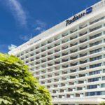 Radisson Blu Resort Świnoujście już otwarty. Noclegi od 343 PLN.
