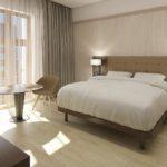 Pierwszy hotel marki AC Hotels by Marriott w Polsce został właśnie otwarty!