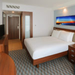 Otwarcie hotelu Hampton by Hilton London Stansted Airport
