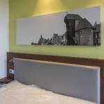 Otwarcie hotelu Hampton by Hilton Gdańsk Oliwa już w 20 września br.