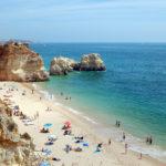 Najpiękniejsze plaże świata – Skyscanner prezentuje zestawienie 17 rajskich zakątków na wakacyjny relaks
