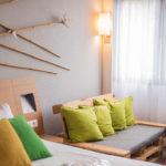 Novotel Gdańsk Centrum 3* – recenzja hotelu