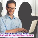 Elastyczny Towarzysz Podróży w Wizz Air!