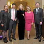 """W rytmie """"Sopockiego Bolero"""" hotel Sofitel Grand Sopot obchodził swoje 90 urodziny"""