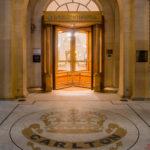 InterContinental Carlton Cannes 5* – recenzja hotelu