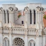 Bazylika Notre-Dame w Nicei