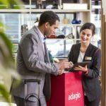 Adagio – nowa marka w portfolio Orbisu