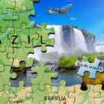 Fortaleza – nowe miasto w ofercie Grupy Air France KLM