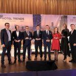 Znamy laureatów 4. edycji konkursu Hotelarz Roku