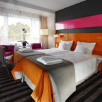 Carlson Rezidor zapowiada otwarcie hotelu Park Inn by Radisson w Katowicach