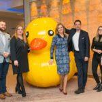 AccorHotels angażuje start-upy i pobudza zmysły