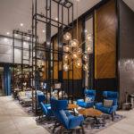 Courtyard by Marriott Katowice City Center już otwarty!