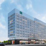Pierwszy w Warszawie hotel marki AC Hotels by Marriott
