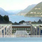 Nowe hotele w portfolio sieci Hilton w 2018 roku