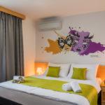 Orbis otwiera dwa nowe hotele – Mercure i ibis Styles w Mariborze!