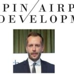 Nowi dyrektorzy hoteli Chopin Airport Development