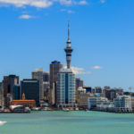 Nowe połączenie Emirates do Auckland przez Bali od 14 czerwca 2018 r.