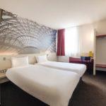 Sieć B&B Hotels umacnia swoją pozycję w Europie
