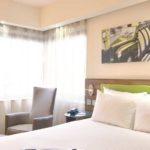 Hampton by Hilton Oświęcim przyjmuje już rezerwacje! Ceny zaczynają się od 182 PLN z darmowym śniadaniem!