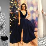 Mercure Fashion Night by Mario Menezi w Krakowie – zapowiedź