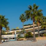 Holiday Inn Nice Saint Laurent du Var 4* – recenzja hotelu