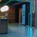 ibis Styles Warszawa City 3* – recenzja hotelu