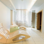 Park Inn by Radisson Katowice już otwarty