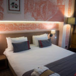 Mercure Bucharest City Center 4* – recenzja hotelu