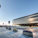 Renaissance Warsaw Airport Hotel już otwarty!