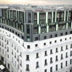 4 inspiracje na weekend majowy od sieci Hilton