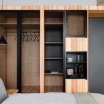Vienna House prezentuje design nowego hotelu Vienna House Mokotow Warsaw