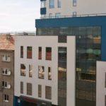 Hampton by Hilton Warsaw Mokotow wkrótce otworzy swoje progi – rezerwacje już dostępne!