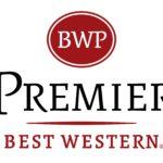 """Best Western Hotels&Resorts w ramach cyklu """"Behind the brands"""" prezentuje Best Western Premier"""