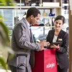 Adagio – marka nr 1 aparthoteli w Europie przybywa do Krakowa!
