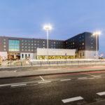 Courtyard by Marriott Warsaw Airport nagrodzony za najlepszą działalność CSR