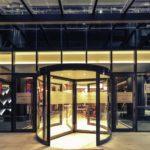 Grupa Hotelowa Orbis wprowadza nową markę AccorHotels hotelową do Macedonii