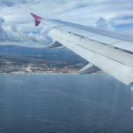 Wizz Air informuje o przedłużeniu zakazu lotów