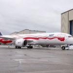 Umowa code-share między liniami LOT i Air China