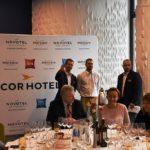 Nowe karty win w hotelach Mercure, Novotel i ibis