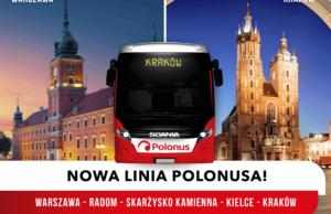 PKS Polonus