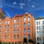 Noclegi w hotelach sieci Hilton w historycznych miejscach – nawet do 25% taniej