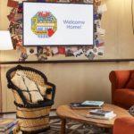 W Pradze powstał hotel Mama Shelter