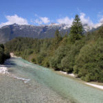 17 ciekawostek o Słowenii